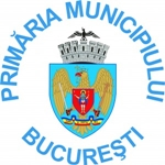 BUCHAREST VILLE