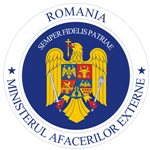 MINISTERE DES AFFAIRES ETRANGERES BUCHAREST