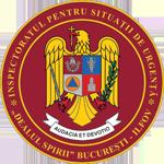 iSU BUCHAREST