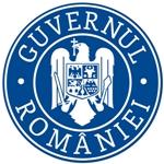 Roemeense regering